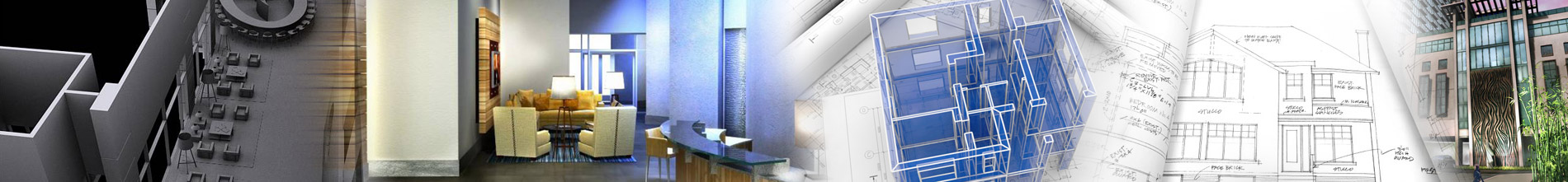 Design solutions for the Architectural, Engineering and Construction (A/E/C) industry